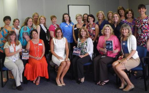 Jacobs Women Collaborative