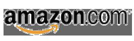 Purchase Martha's books on Amazon