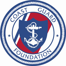 Coast Guard Foundation