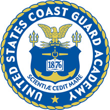 US Coast Guard Academy