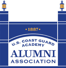 U.S. Coast Guard Academy Alumni Association