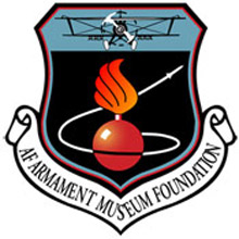 Air Force Armament Museum Foundation
