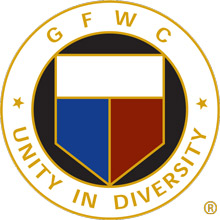GFWC Fort Walton Beach Woman's Club