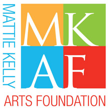 Mattie Kelly Arts Foundation