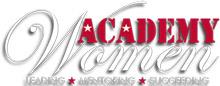 Academy Women