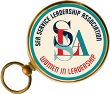 Sea Service Leadership Association