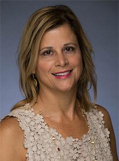 Martha LaGuardia-Kotite Professional Keynote Speaker near Niceville, Florida - Author Portrait