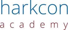 Harkcon Academy