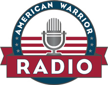 American Warrior Radio