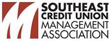 Southeast Credit Union Management Association