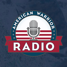 American Warrior Radio Podcast