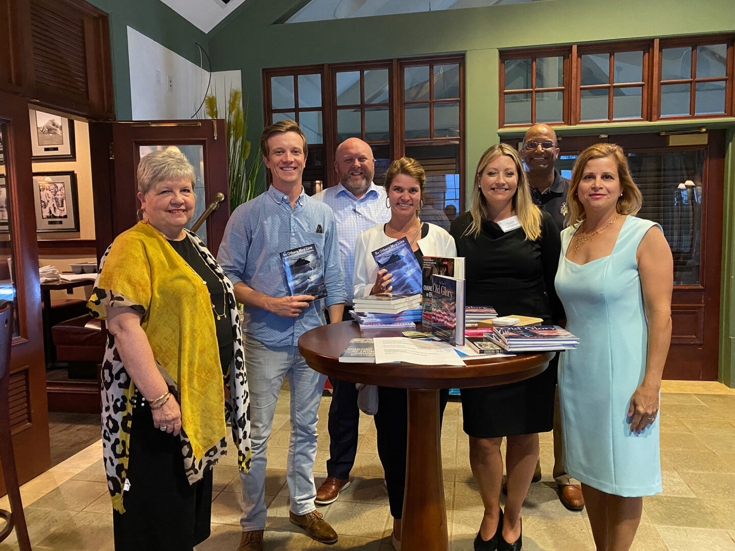 Estate Planning Council of the Emerald Coast
