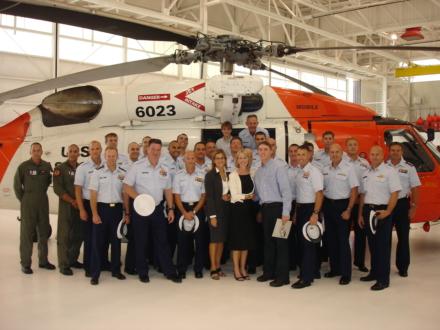 coastguard_group